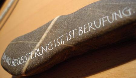 stein_mit-motto